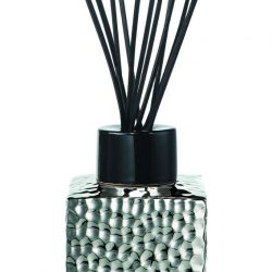 CERAMIQUE - MARTELES - 250ML - SILVER / BLACK (VIDE)