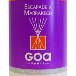 RECHARGE 260ML - 10 - ESCAPADE A MARRAKECH
