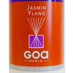 RECHARGE 500ML - 11 - JASMIN YLANG
